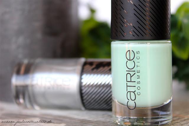 Catrice-Latex-Lacquer-und-Mirror-Glaze-Lacquer