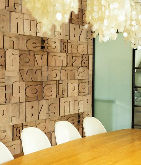 design classic interior 2012 pegatinas o murales para