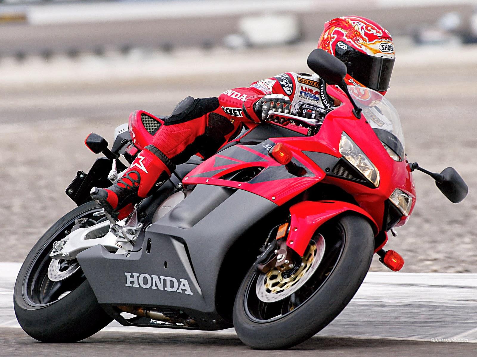 Honda motor honda cbr 100 rr motorlar for South motors honda us1