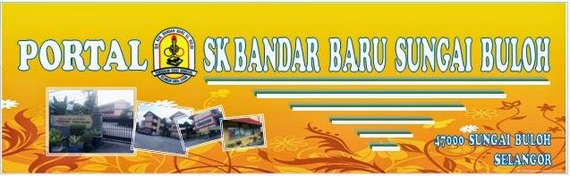 LAMAN WEB SKBBSB
