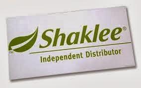SHAKLEE ID : 891855