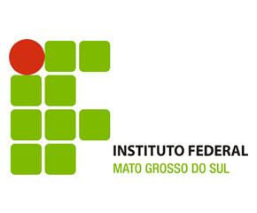 Concurso-IFMS