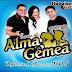 Banda Alma Gêmea - ao vivo em Japaratuba - Sergipe 22 Março 2015