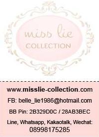 Korea kosmetik online store