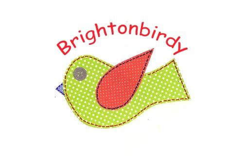 Brightonbirdy