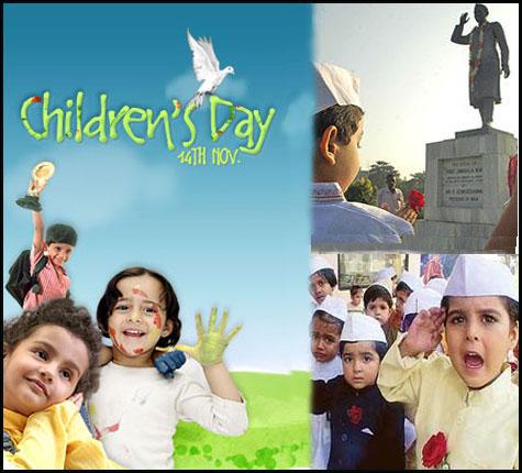 happy childhood memories essay