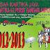 PPDB SMP KARTIKA II-2 BDL 2012-2013