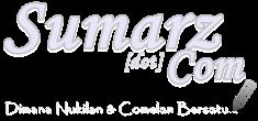 sumarz.com