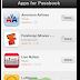 "Cara Memperbaiki ""Cannot connect to iTunes Store"" di iOS 6 Ketika Membuka Aplikasi AppStore dan Passbook untuk iPhone, iPad dan iPod Touch"