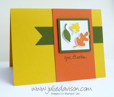 http://juliedavison.blogspot.com/2014/09/stamp-of-month-club-fall-fest-give.html