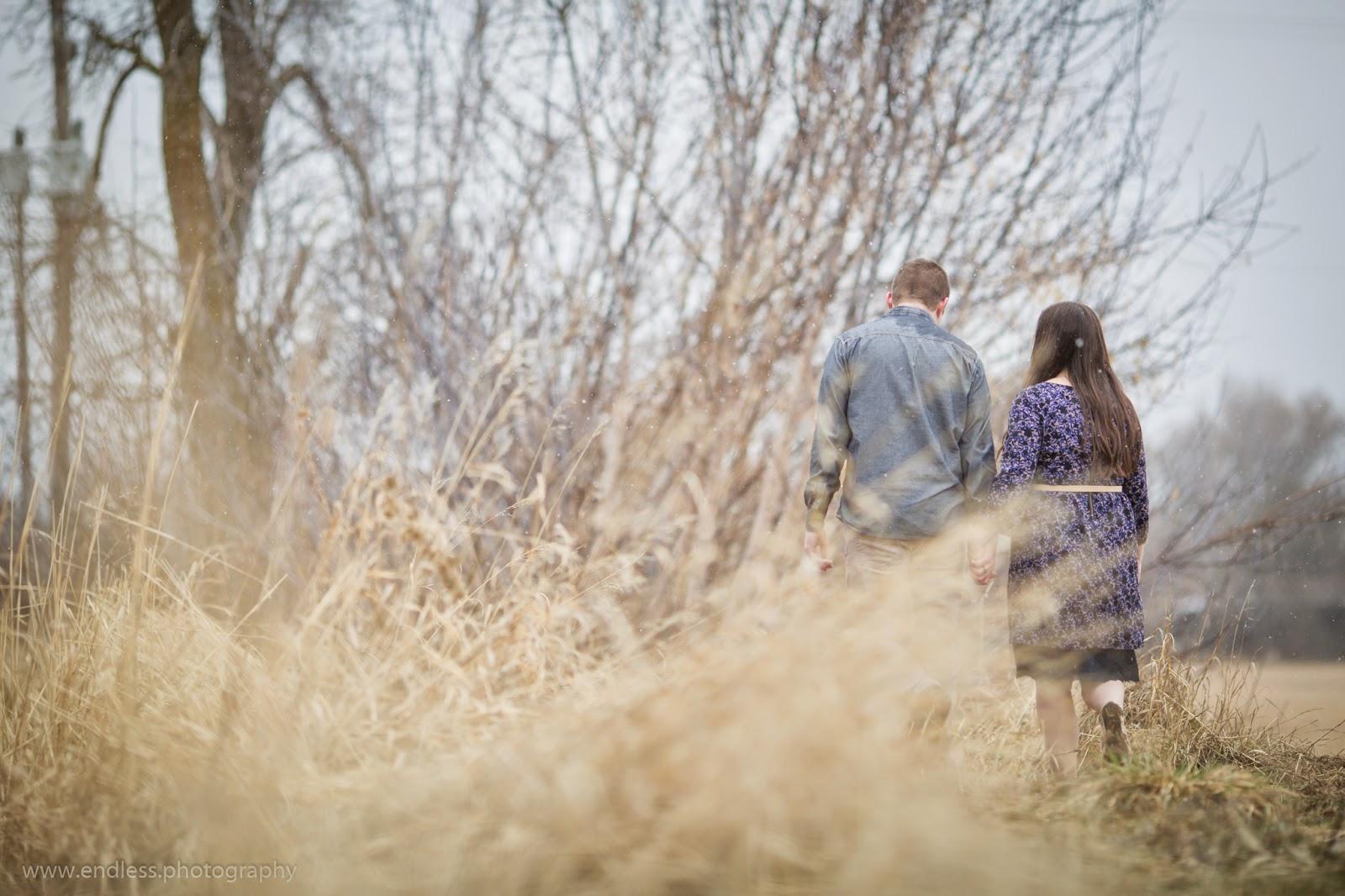 Logan Photographers Engagements Weddings Couples Utah Photography