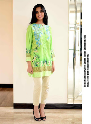 design-no-snd21-from-sobia-nazir-luxury-pret-cotton-tunic-collection-2015