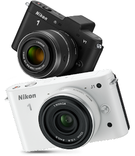Overview Of The Nikon Camera