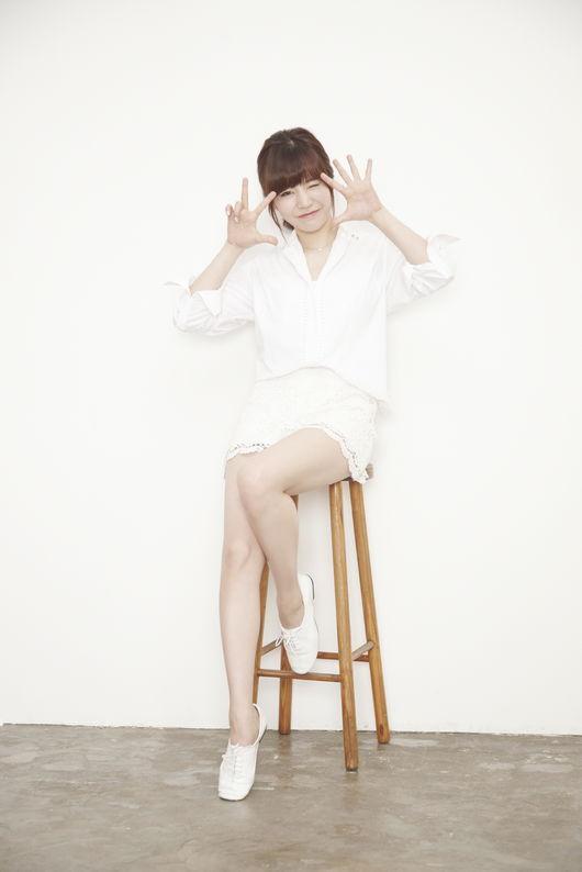 Girls� Generation�dan Sunny �FM Date� den Ayr�l�yor /// 9 Kas�m 2015