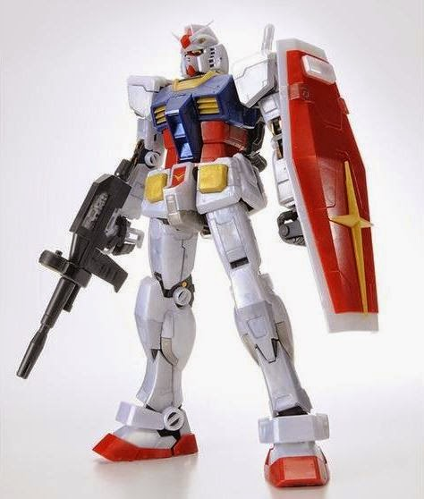 GUNDAM GUY: P-Bandai Hobby Online Shop Exclusive: Mobile ...