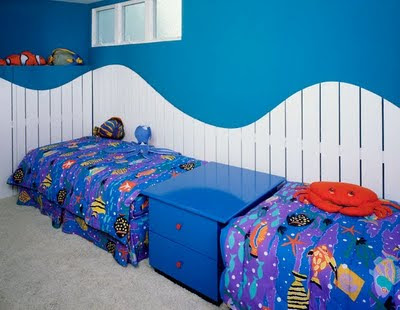 Set Modern Kids Bedroom Furniture Modern Kids Bedroom Furniture Design