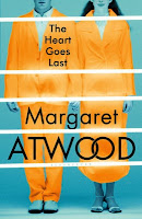 https://www.waterstones.com/book/the-heart-goes-last/margaret-atwood/9781408867785