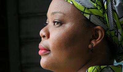 Leymah Gbowee,Leymah,nobelprize2011