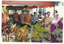 Sesepuh Madrasah