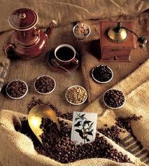 empresas de café en México
