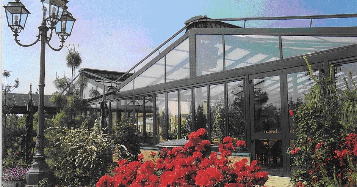 Cerramientos moviles para terrazas y lugares de recreo for Techo piscina cubierta