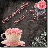 Приятные награды