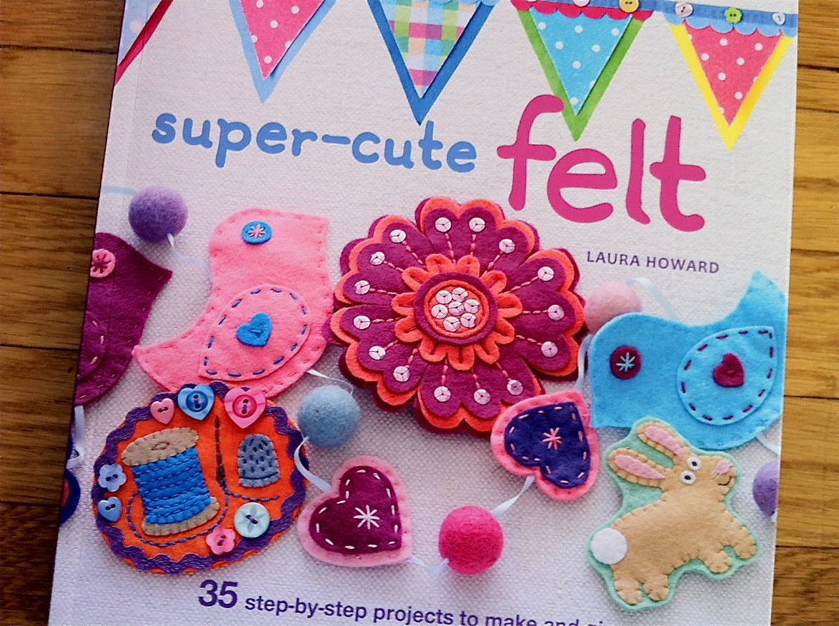 Oh crafty one february 2012 for Cute homeware accessories