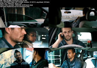 Vehicle 19 (2013) BRRip 500MB