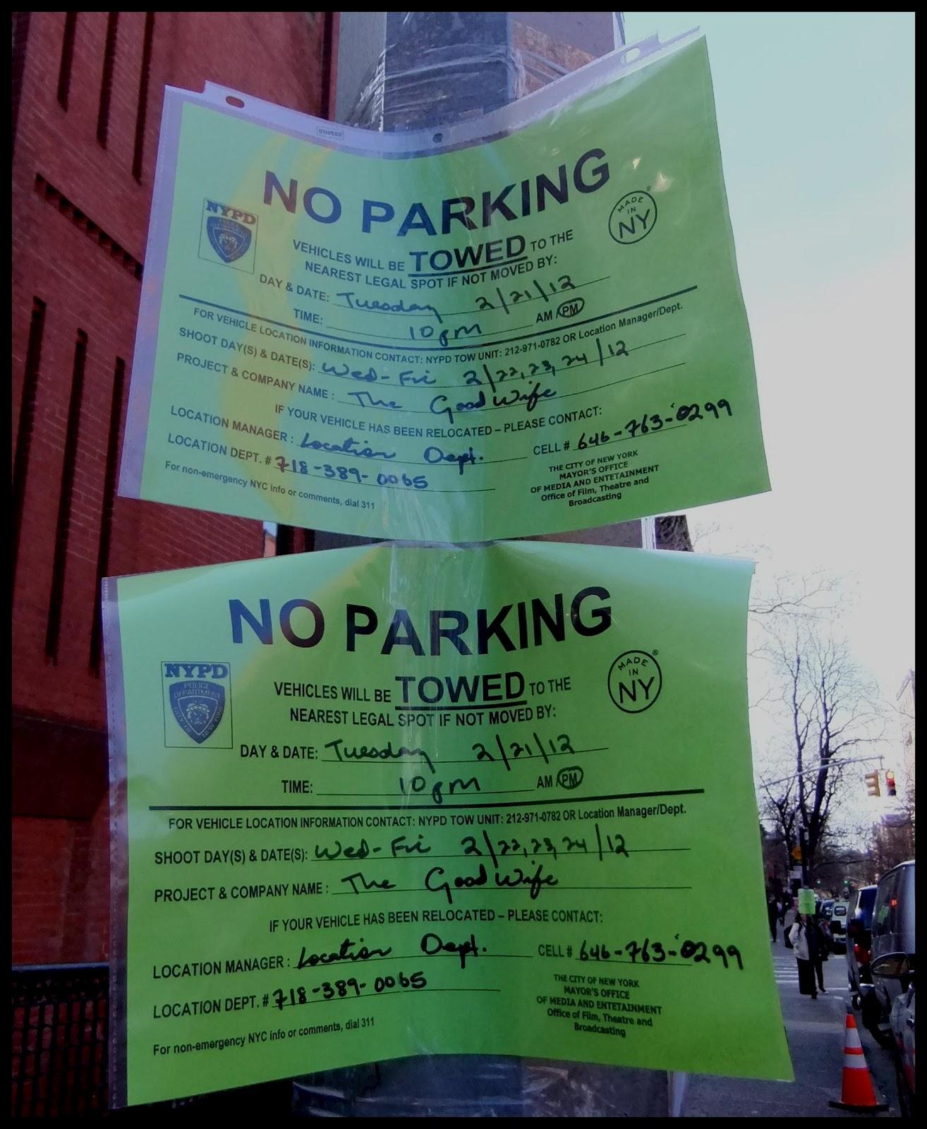 http://3.bp.blogspot.com/-yEGR9zpy7Yw/T1E33_81p1I/AAAAAAAAAh8/WXmhxZGeAms/s1600/No+parking+signage.jpg