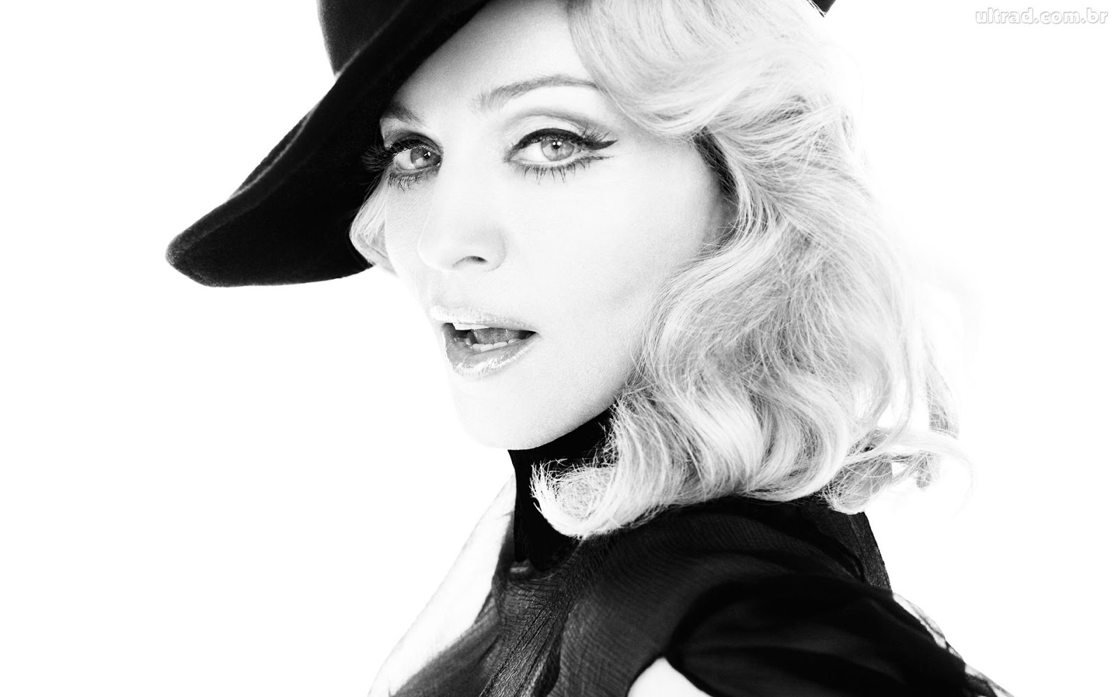 Madonna hd wallpapers nine galleries - Madonna hd images ...