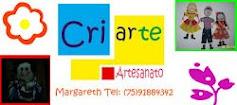 Criarte Artesanato