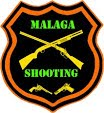 MALAGA SHOOTING