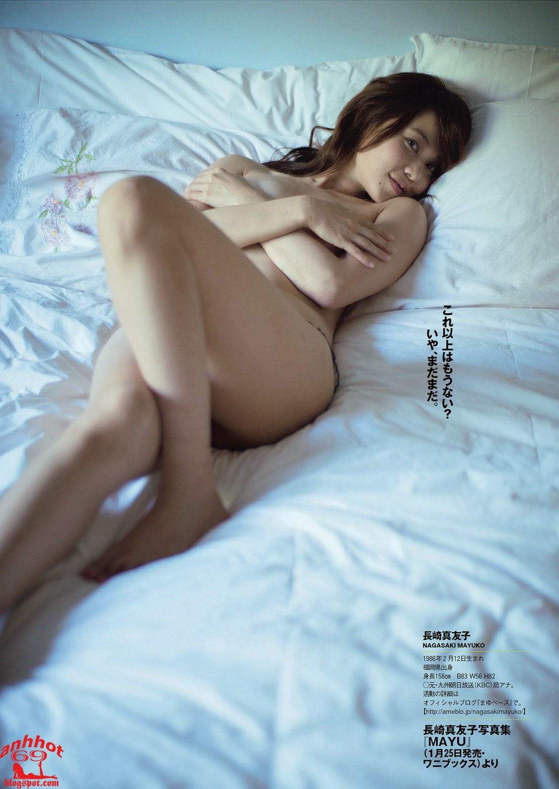 mayuko-nagasaki-02548759