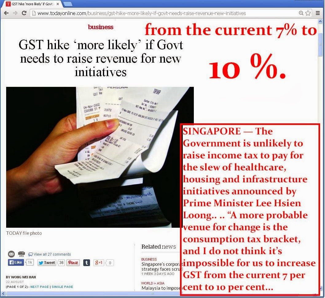 [Image: GST+hike+%E2%80%98more+likely%E2%80%99+i...013%29.JPG]