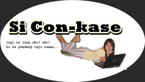 Si Con-kase