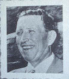 Sheriff  R.A. Schmid.