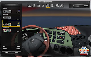 Euro truck simulator 2 - Page 5 Actros_MP3_tuning2