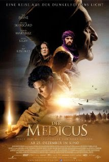 Watch The Physician (2013) Movie Online Without Download