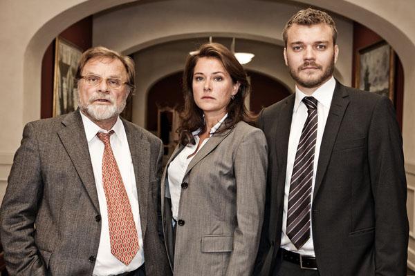 Sundance-Channel-estrena-tercera-temporada-Borgen
