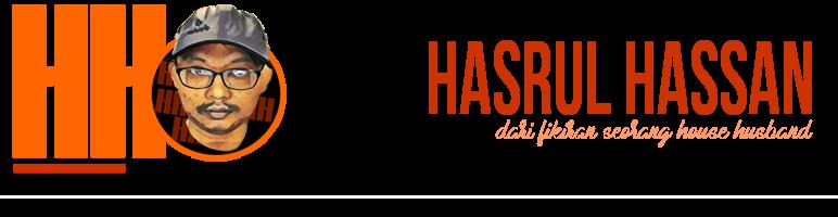 HASRULHASSAN.COM