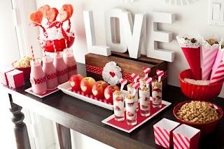 221731981623974891 seZjr3n1 c%5B1%5D Idéias charmosas para organizar e decorar o dia dos namorados