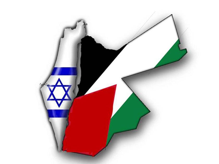 Hamas-Fatah Bersatu, Netanyahu: Perdamaian Makin Jauh
