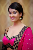 Akanksha latest Glam Pics in Pink-thumbnail-3