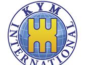 Jawatan Kosong Terkini International College of Yayasan Melaka (ICYM) - 28 December 2013