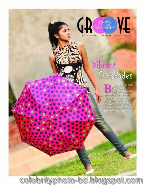 Mumtaheena+Toya+Bangladeshi+Model+and+TV+Actress+Biography+and+Photos004