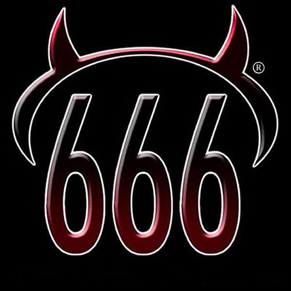 advocaat van de duivel betekenis