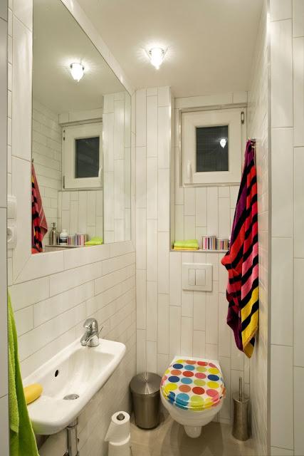 blog de decoração, apartamento decorado, apartamento tons neutros