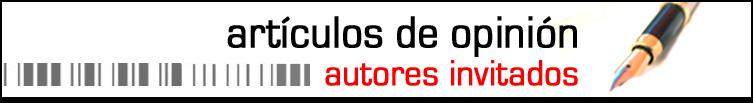 VARIOS AUTORES