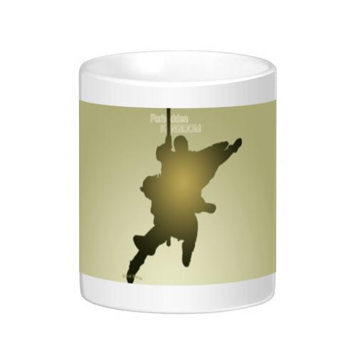 Mug Forbidden Kingdom :: Kreasi Movielitas