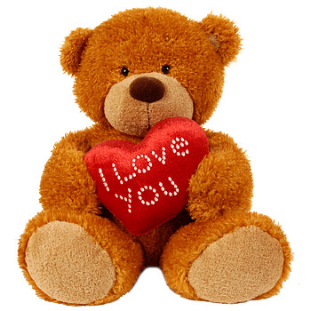 Sweet+teddy+bears+wallpapers